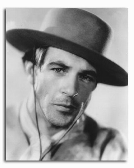 (SS2256085) Gary Cooper Movie Photo