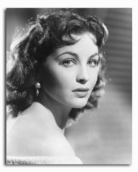 (SS2256202) Yvonne Furneaux Movie Photo