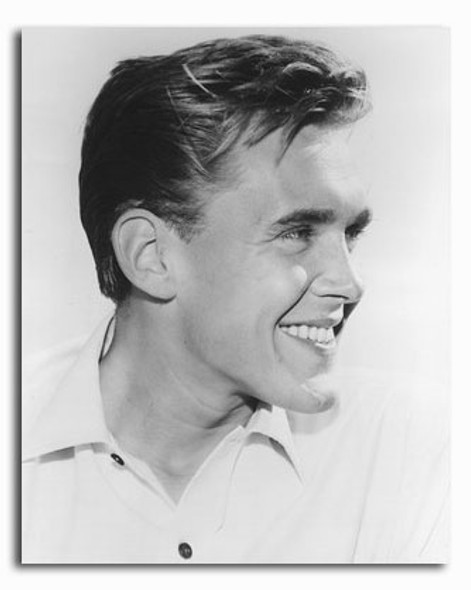 (SS2256215) Billy Fury Music Photo