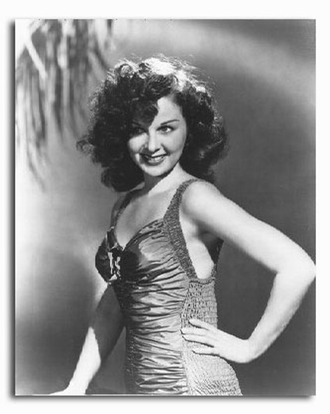 (SS2256241) Susan Hayward Movie Photo
