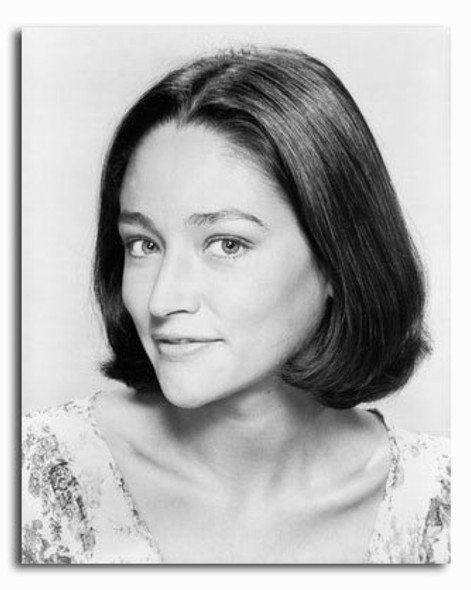 (SS2256293) Olivia Hussey Movie Photo