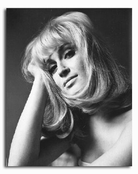 (SS2256319) Suzy Kendall Movie Photo
