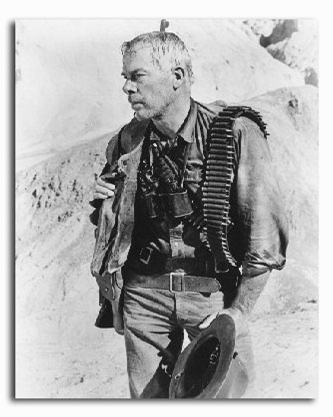 (SS2256384) Lee Marvin  The Professionals Music Photo