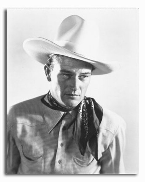 (SS2256527) John Wayne Movie Photo