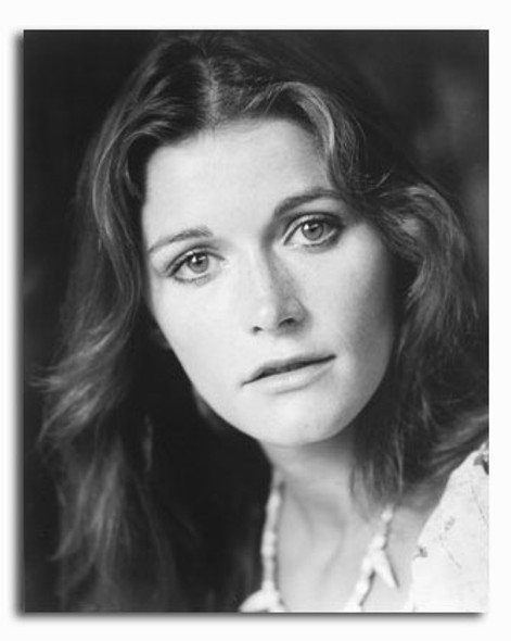(SS2256592) Margot Kidder Movie Photo