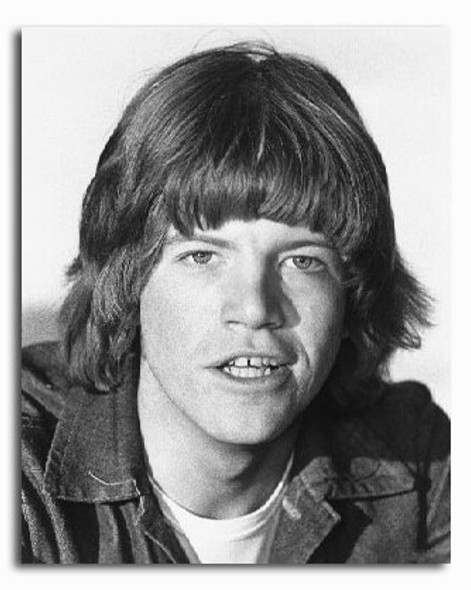 (SS2256618) Robin Askwith Movie Photo