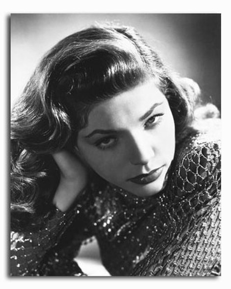 (SS2256670) Lauren Bacall Movie Photo