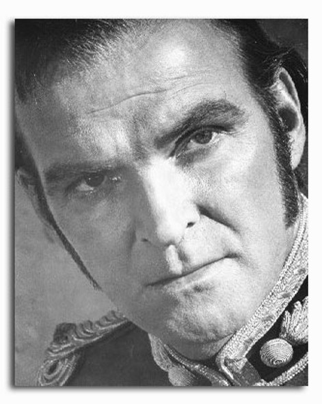 (SS2256696) Stanley Baker Movie Photo