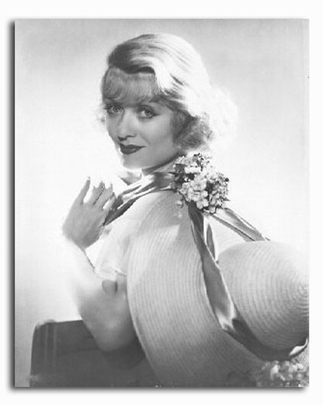 (SS2256722) Constance Bennett Movie Photo