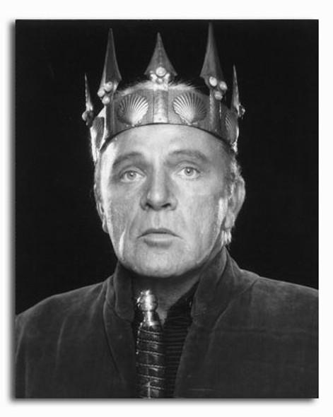 (SS2256748) Richard Burton Movie Photo