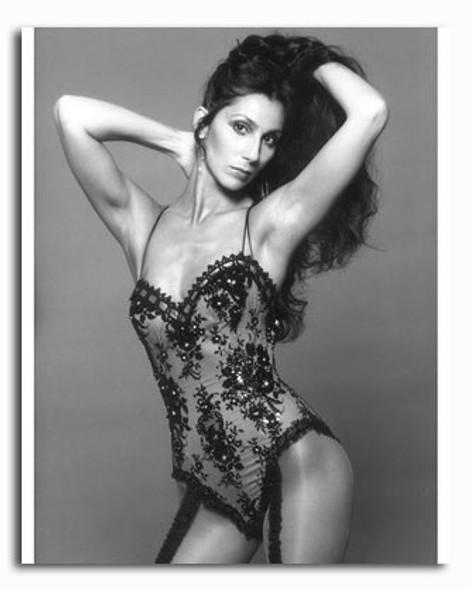 (SS2256774) Cher  Movie Photo
