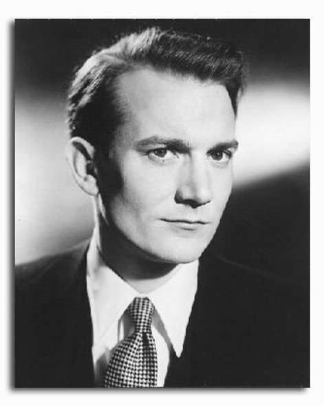 (SS2256800) Denholm Elliott Movie Photo