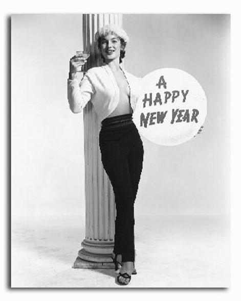 (SS2256865) Shirley Anne Field Movie Photo