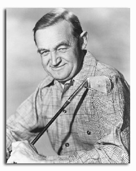 (SS2256891) Barry Fitzgerald Movie Photo