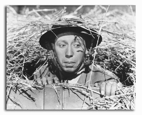 (SS2256917) George Formby Movie Photo