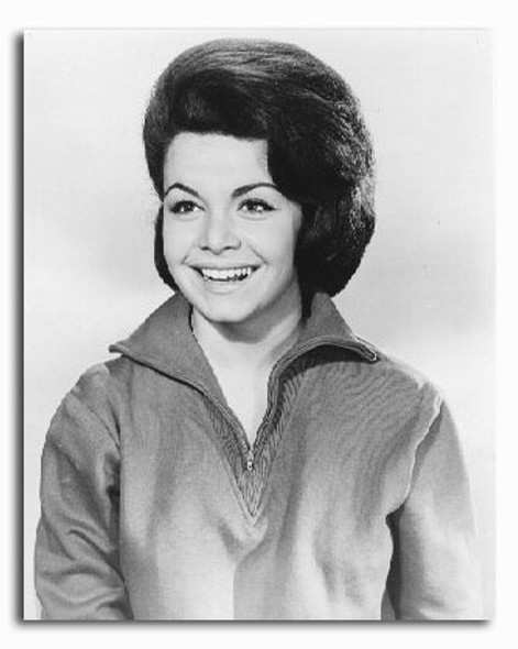 (SS2257008) Annette Funicello Movie Photo