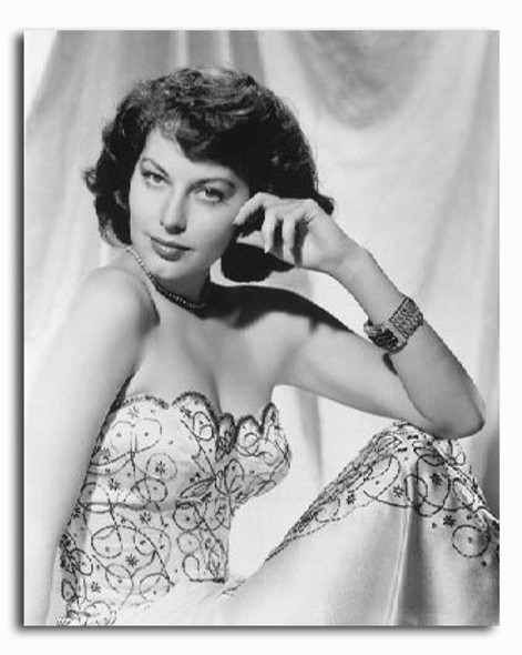 (SS2257060) Ava Gardner Movie Photo
