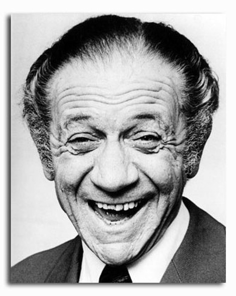 (SS2257151) Sid James Movie Photo