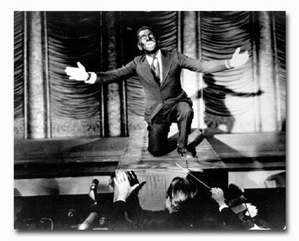 (SS2257164) Al Jolson Movie Photo