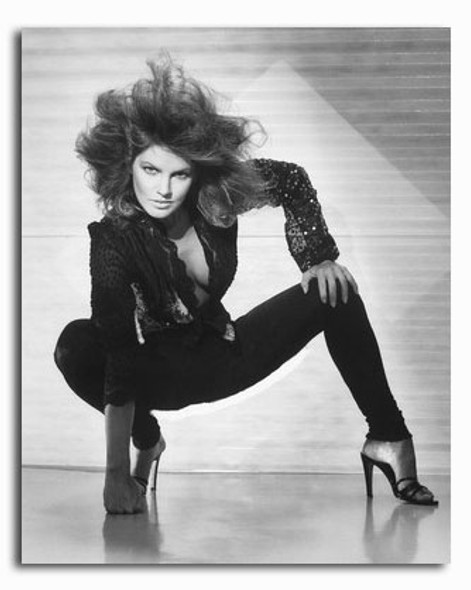 (SS2257346) Priscilla Presley Movie Photo