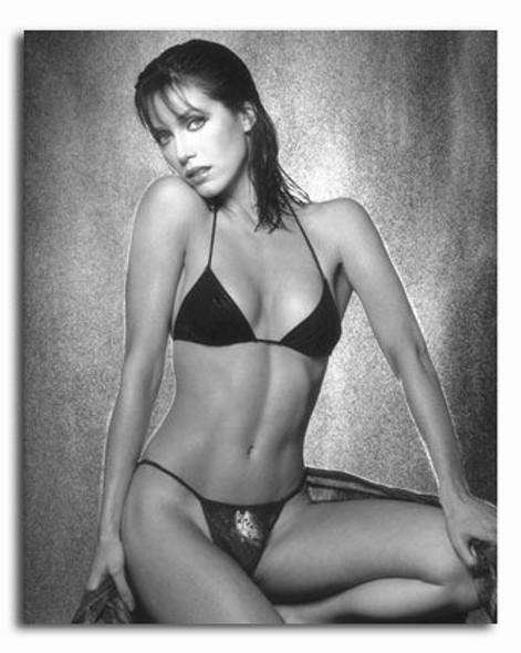 (SS2257385) Tanya Roberts Movie Photo