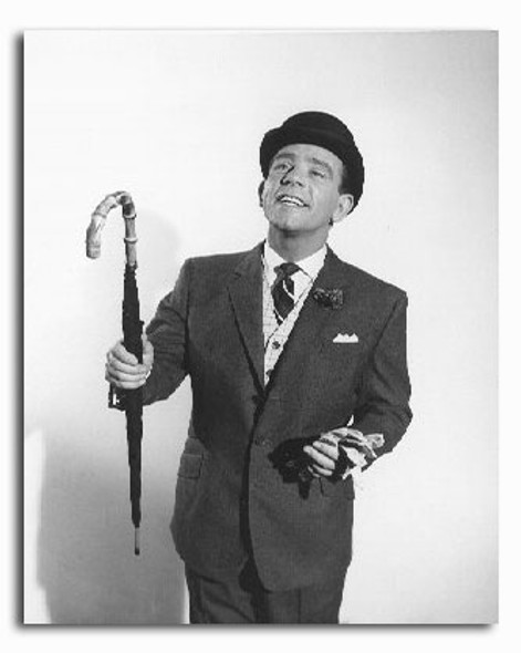 (SS2257593) Norman Wisdom Movie Photo