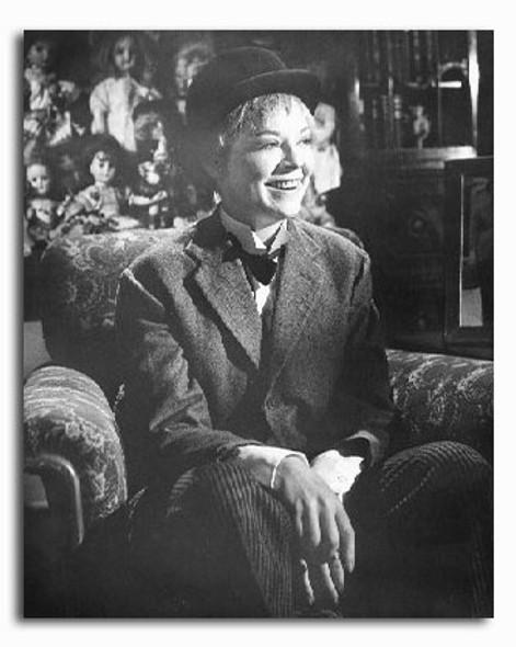 (SS2257619) Susannah York Movie Photo