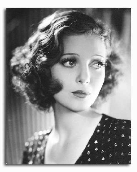 (SS2257632) Loretta Young Movie Photo