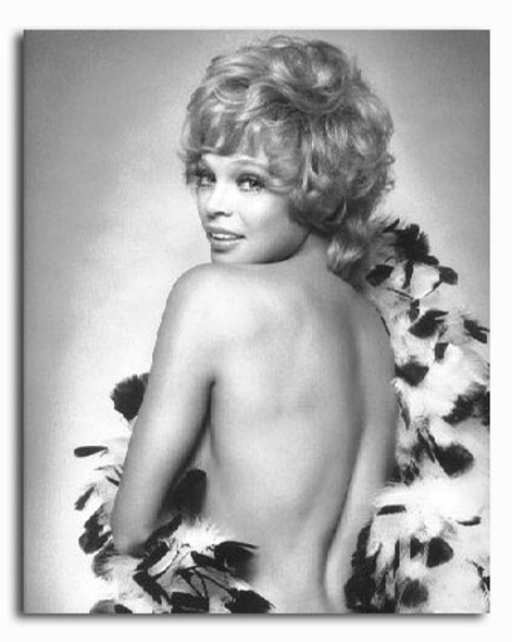 (SS2257671) Juliet Prowse Movie Photo