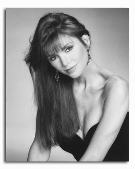 (SS2257684) Victoria Principal Movie Photo