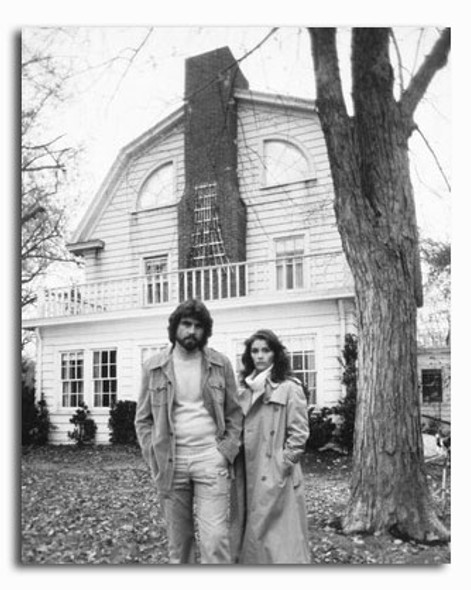 (SS2257697) Cast   The Amityville Horror Movie Photo