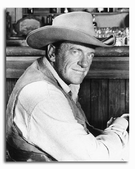 (SS2257710) James Arness  Gunsmoke Movie Photo