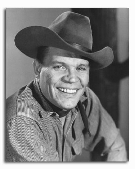 (SS2257801) Neville Brand  Laredo Movie Photo