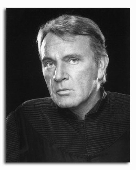 (SS2257840) Richard Burton Movie Photo