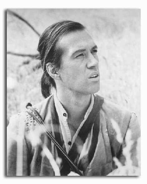 (SS2257970) David Carradine  Kung Fu Music Photo