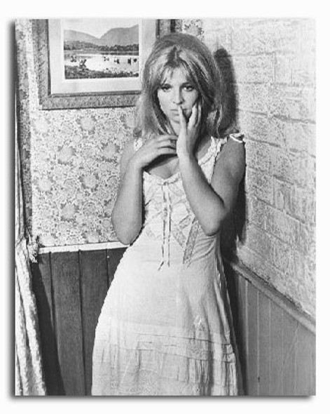 (SS2258022) Julie Christie Movie Photo