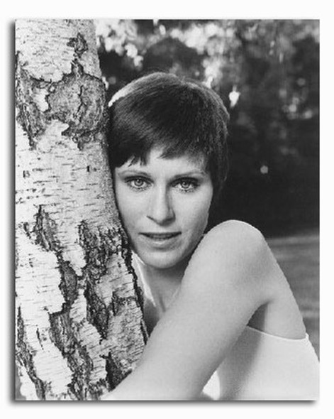 (SS2258035) Susan Clark Movie Photo