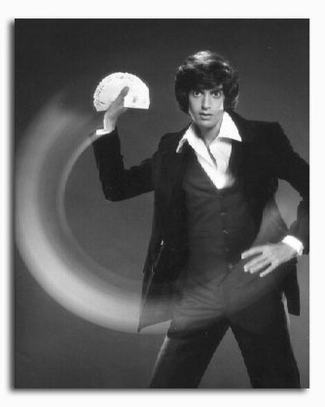 (SS2258048) David Copperfield Movie Photo