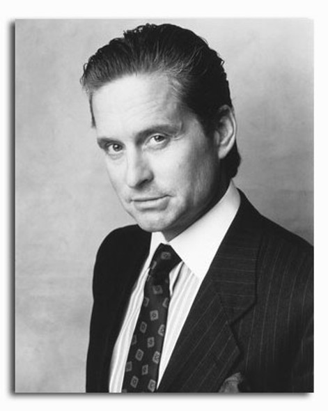 (SS2258113) Michael Douglas Movie Photo