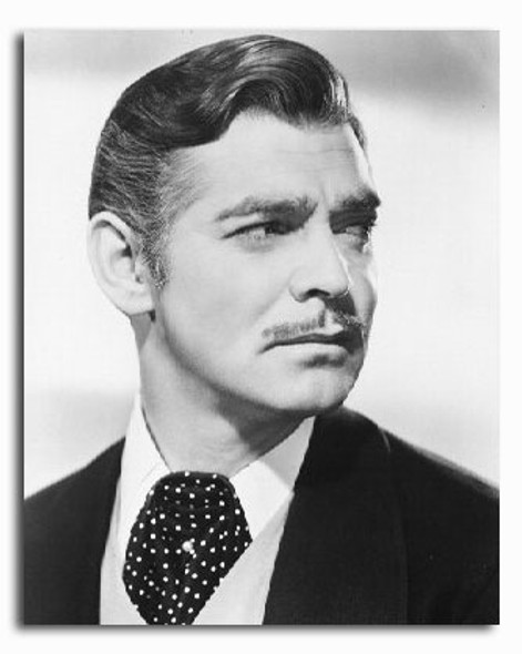 (SS2258178) Clark Gable Movie Photo