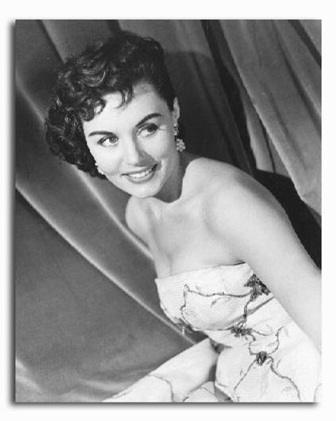 (SS2258230) Eunice Gayson Movie Photo