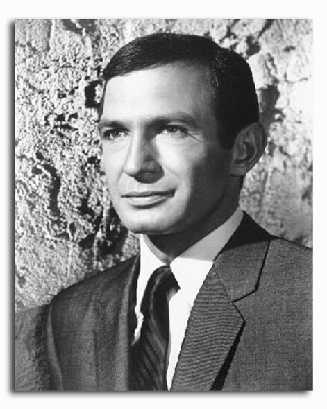 (SS2258243) Ben Gazzara Movie Photo