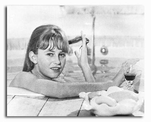 (SS2258269) Susan George Movie Photo