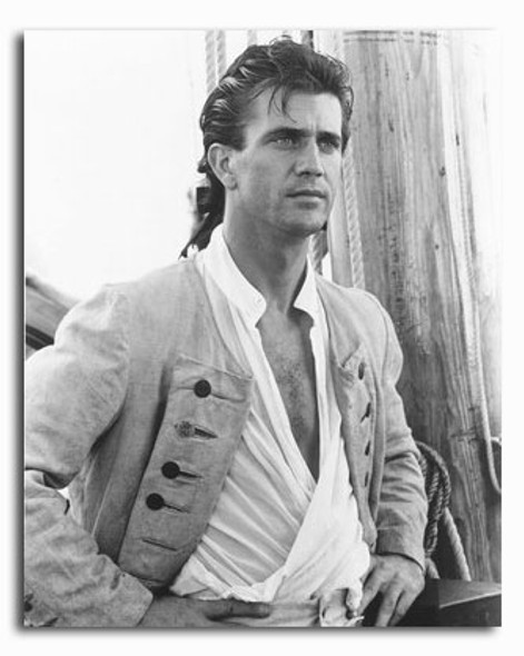 (SS2258321) Mel Gibson Movie Photo