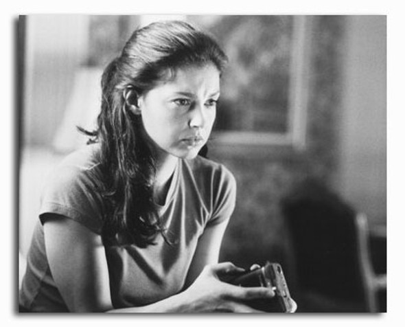 (SS2258542) Ashley Judd Movie Photo