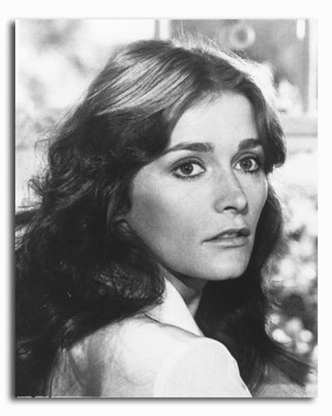 (SS2258555) Margot Kidder Movie Photo