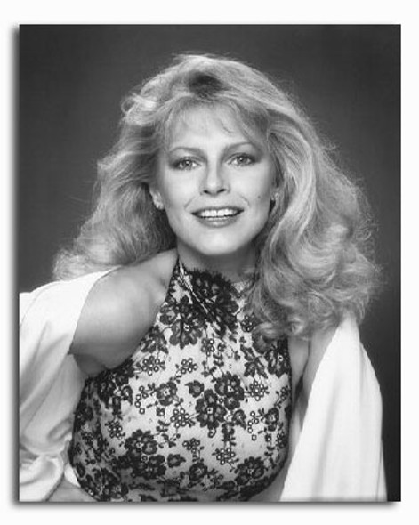 (SS2258581) Cheryl Ladd Movie Photo