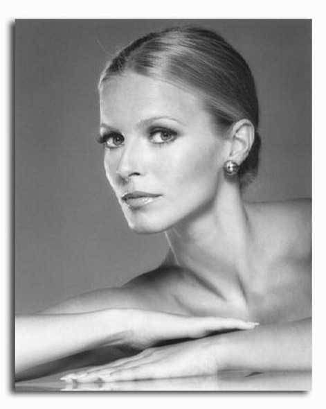 (SS2258594) Cheryl Ladd Movie Photo