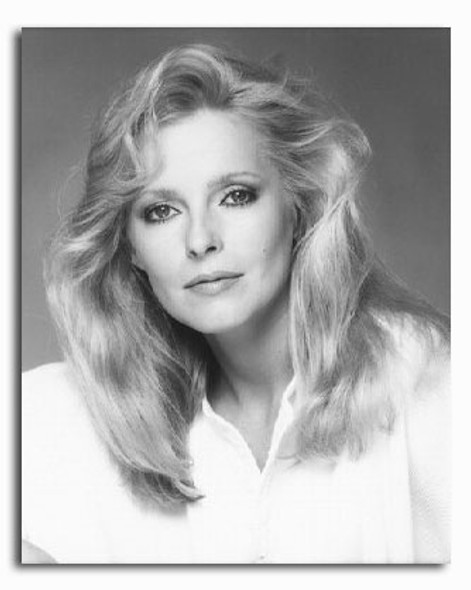 (SS2258620) Cheryl Ladd Movie Photo
