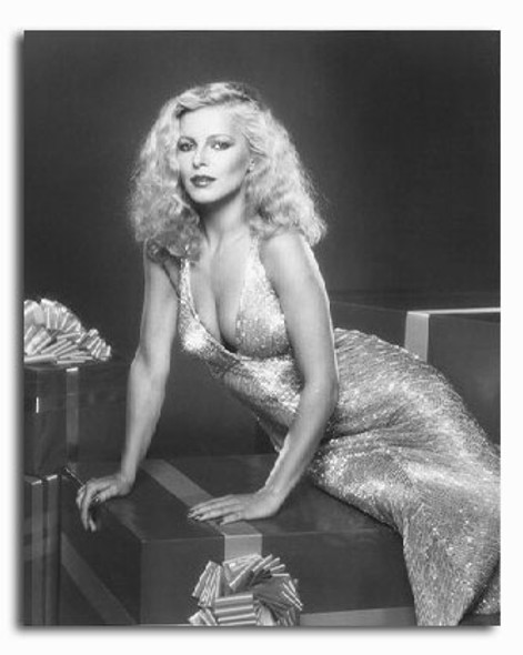 (SS2258646) Cheryl Ladd Movie Photo